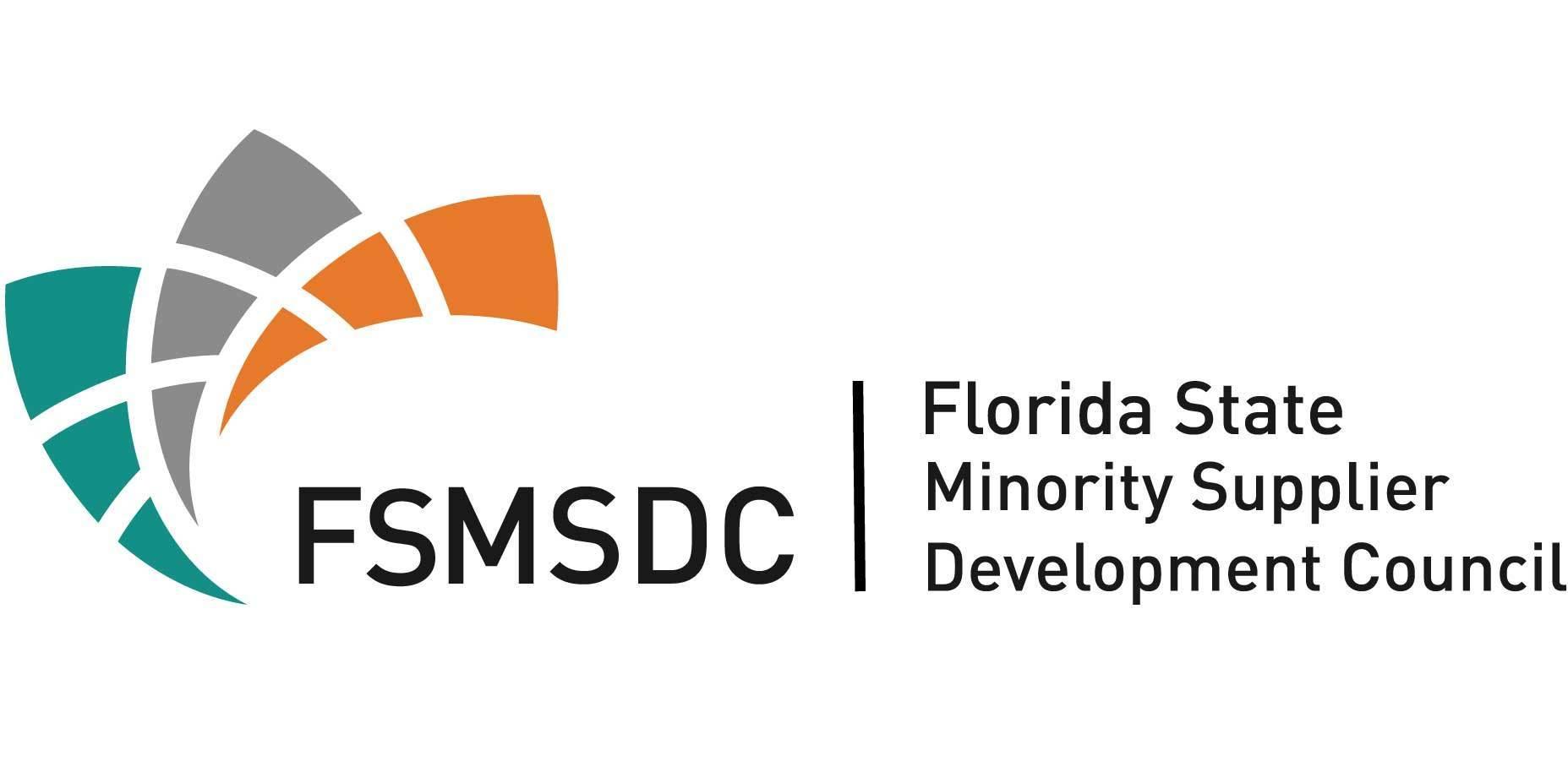 fsmsdc-logo